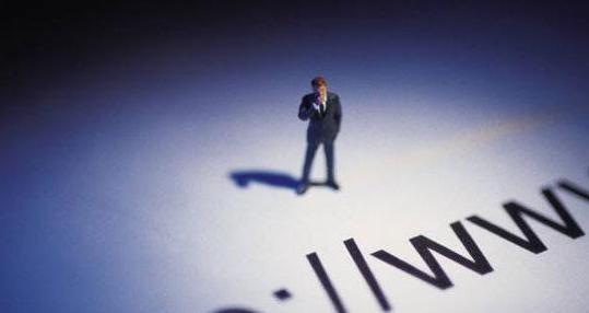 域名对网站的重要性及如何选择域名